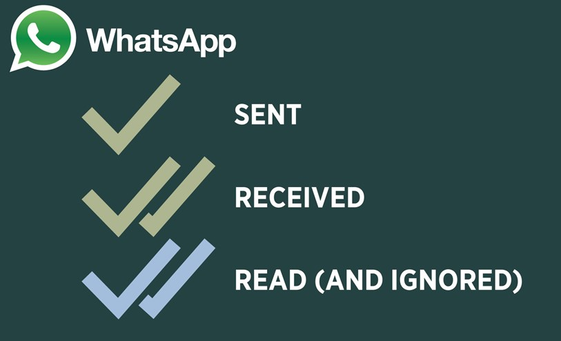 whatsappsbluetick